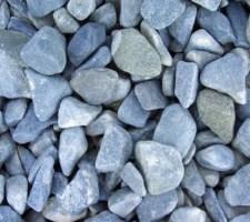 Сад камней у Вас на участке