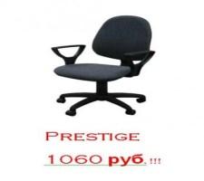 Выбор компьютерного кресла для дома или офиса