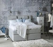 Дизайнерская одежда для ваших стен