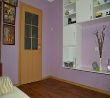 сделать красивый уютный интерьер в спальной комнате