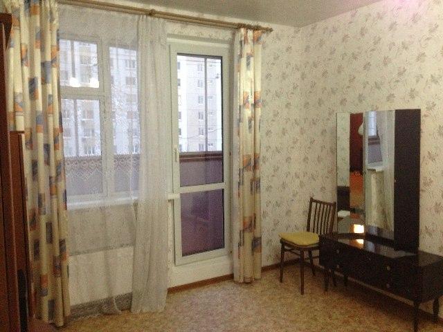 Как сделать ремонт для съемной квартиры