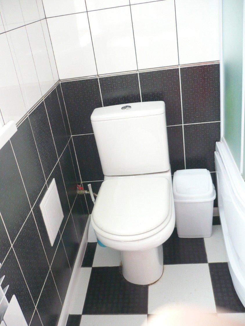 Ремонт смесителя в ванной своими руками фото