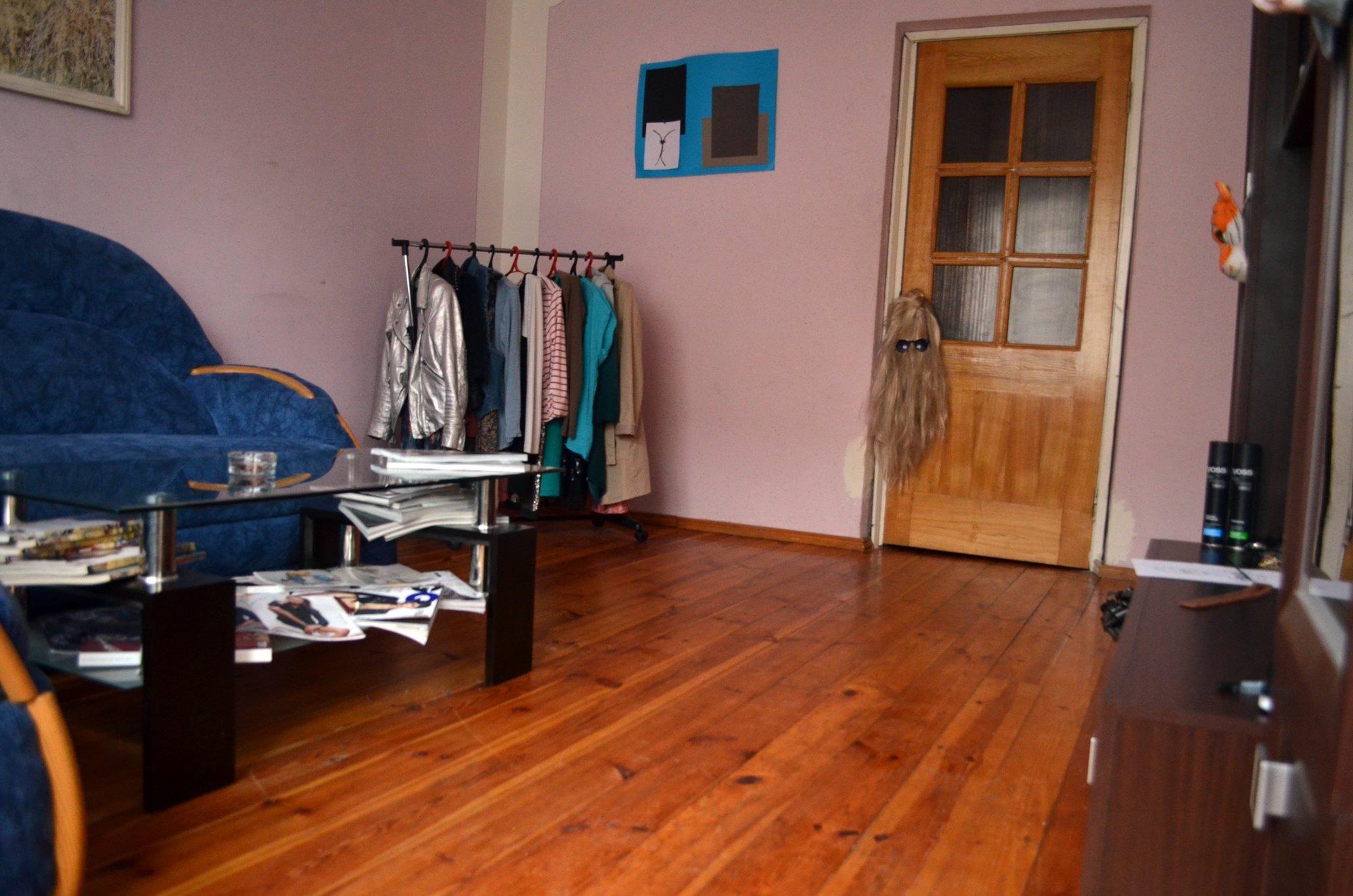 Как сделать ремонт в съёмной квартире делаем съемную квартиру уютной 48