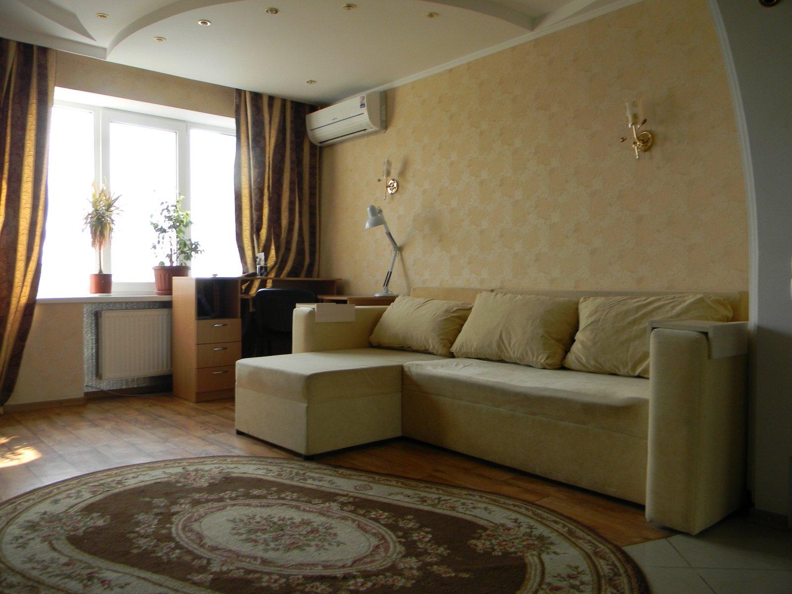 Как сделать зала в квартире красивым фото