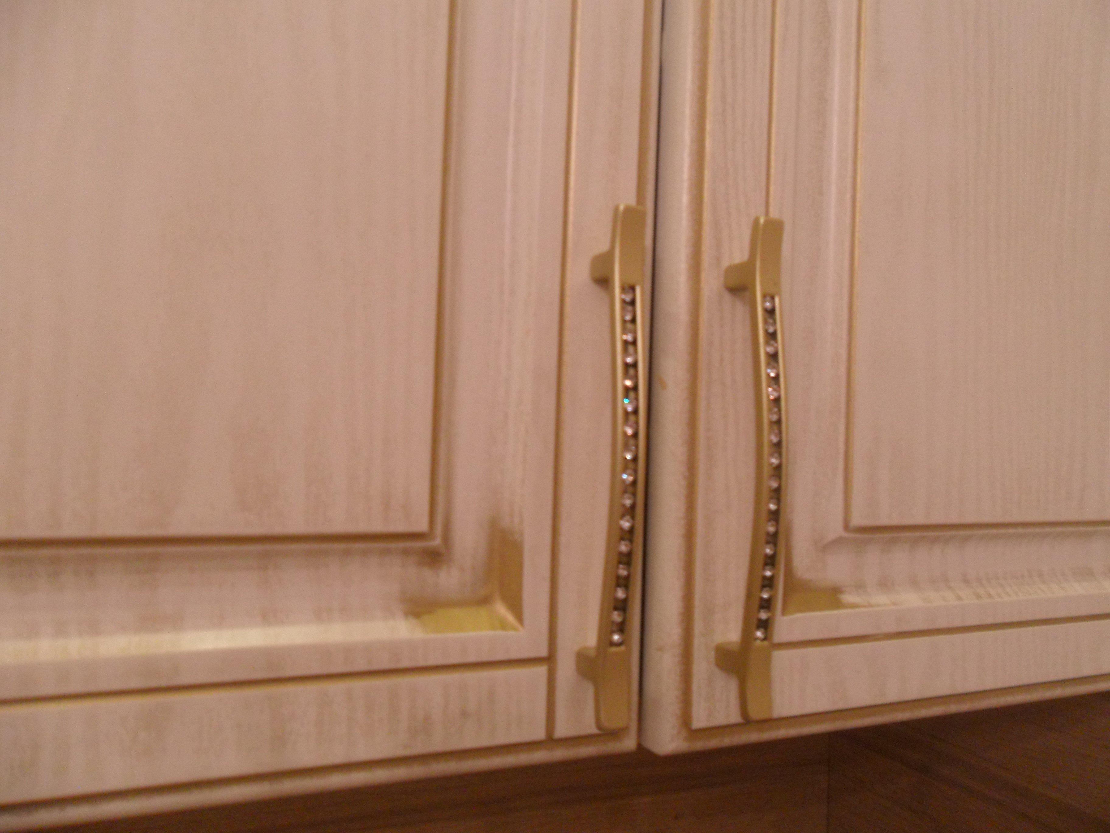 Оби мебель кухни, бесплатные фото ...: pictures11.ru/obi-mebel-kuhni.html
