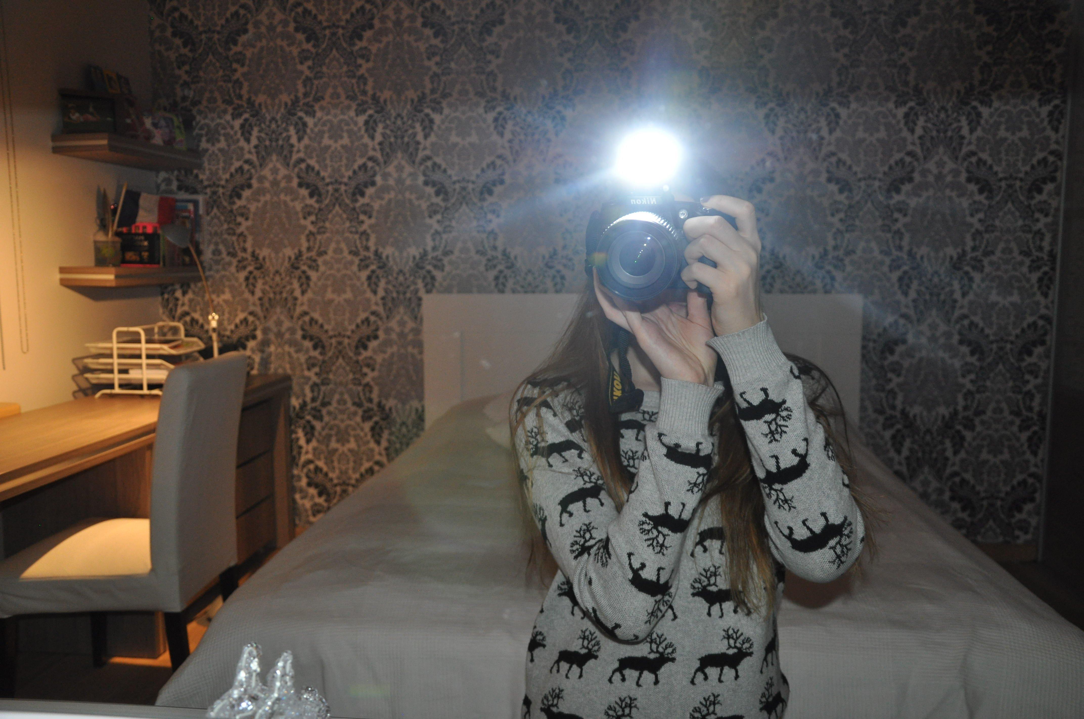 Фотография в лифчике без лица 19 фотография